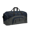Custom Port & Company® - Colorblock Sport Duffel (Q817465) -  - 8