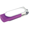 Promotional Domeable Rotate Flash Drive 2GB (Q836255) -  - 7