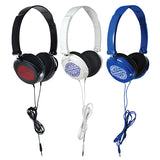 FX Headphones  with Logo (Q843675)