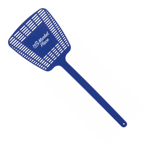 "16"" Giant Fly Swatter (Q84760)"