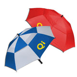 Windproof Golf Umbrella (60