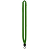 "Promotional 1/2"" Knitted Cotton Lanyard (Q85714) -  - 11"