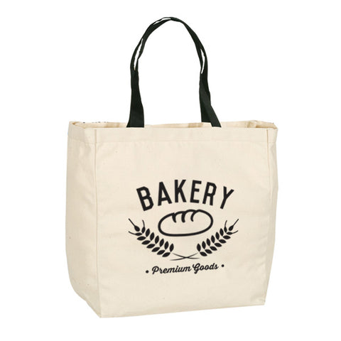 Give-Away Tote (Q86442)