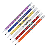 Personalized Stay Sharp Mechanical Pencil (Q905275) -  - 1