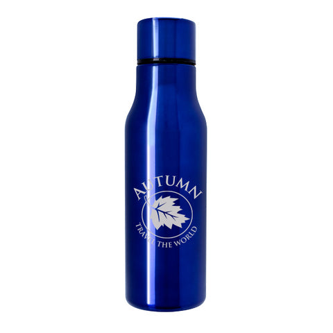 24 Oz. Unity Stainless Steel Bottles (Q923811)