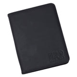 Ultrahyde Tech Padfolio