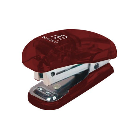 Translucent Staplers (Q930811)