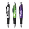 Custom The Empire Pen (Q93543) -  - 1