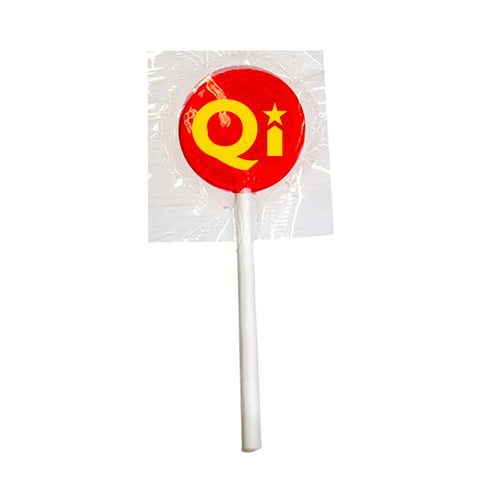 California Lollipops (Q944245)
