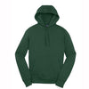 Personalized Sport-Tek® Pullover Hooded Sweatshirt (Q95676) -  - 11