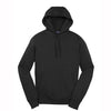 Personalized Sport-Tek® Pullover Hooded Sweatshirt (Q95676) -  - 12