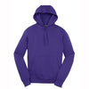 Personalized Sport-Tek® Pullover Hooded Sweatshirt (Q95676) -  - 3