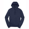 Personalized Sport-Tek® Pullover Hooded Sweatshirt (Q95676) -  - 4