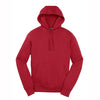 Personalized Sport-Tek® Pullover Hooded Sweatshirt (Q95676) -  - 5