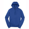 Personalized Sport-Tek® Pullover Hooded Sweatshirt (Q95676) -  - 6