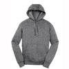 Personalized Sport-Tek® Pullover Hooded Sweatshirt (Q95676) -  - 7