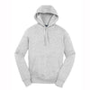 Personalized Sport-Tek® Pullover Hooded Sweatshirt (Q95676) -  - 8