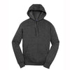 Personalized Sport-Tek® Pullover Hooded Sweatshirt (Q95676) -  - 9