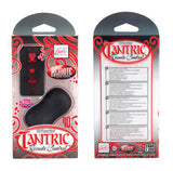 10-Function Tantric Remote Control - Red