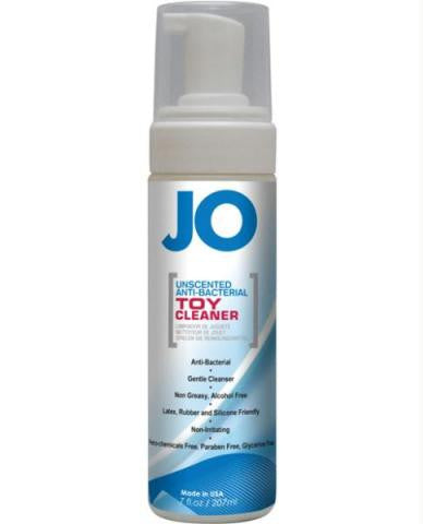 JO 7 oz. Toy Cleaner System Jo Toy Cleaners