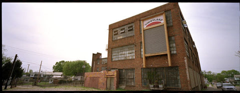 washboard factory tours in hocking hills ohio