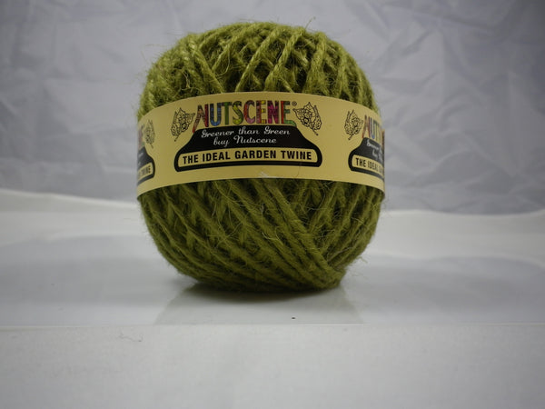 Nutscene 40m(130ft) Ball of Twine