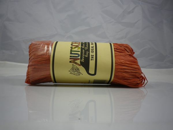 Raffia, 90 - 3ft strands