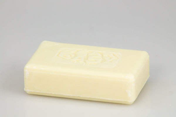 Bear On Easy Sulphur Soap