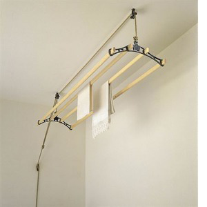 Sheila Maid Drying Rack