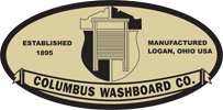 Columbus Washboard Co.