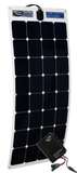 100-watt Commercial Vehicle Solar Kit
