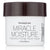 HONEYLAB MIRACLE MOISTURE TRANSFORMING FACE MASK 5OZ