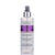 Advanced Clinicals Glycolic Acid Renew & Glow Toner 8 Fl Oz - Pure Valley