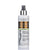 Advanced Clinicals Coconut Defrizz + Shine Leave In Repair Spray 7.5 Fl Oz - Pure Valley