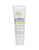 MIRACLE PLUS ARNICA BRUISE GEL 4OZ - Pure Valley