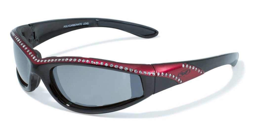 Global Vision Eyewear Marilyn 11 Sunglasses