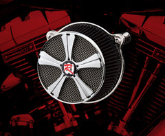 Mayhem Air Cleaner