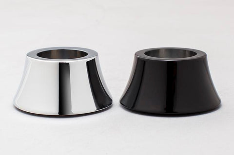 Axle Spacers Set