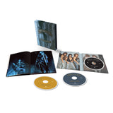 Bon Jovi - New Jersey - Super Deluxe Edition - CD+DVD Box Set