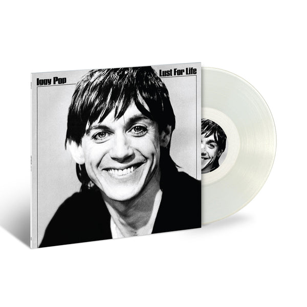 Exclusive Color Vinyl Bundle