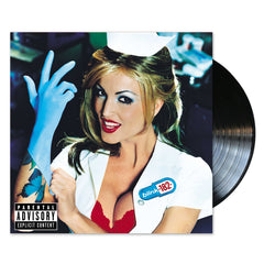 blink 182 - enema of the state vinyl LP
