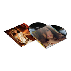 A Girl Like Me 2LP