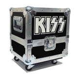 KISS - Kissteria Road Case  - Limited Edition - Vinyl Box Set