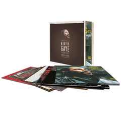 Volume 3 1971-1981 - Vinyl Box Set