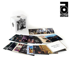 The Rolling Stones In Mono - CD Box Set