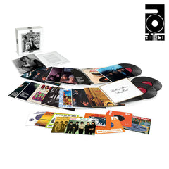 "The Rolling Stones In Mono Vinyl Box Set + Exclusive 7"" Singles"