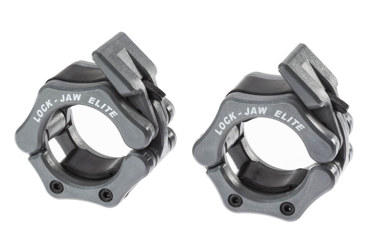 Lock-Jaw Elite