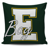 I love Green Bay Plillowcase
