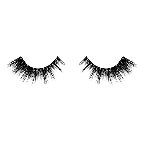 Velour Lashes - #WINGing - Glammua