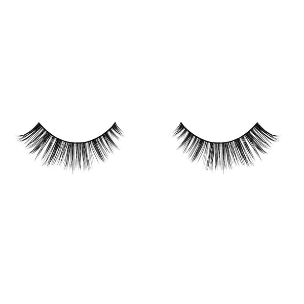 Velour Lashes - You're my Wing Woman - Glammua